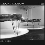Japanese Metal Head Show 015 - I Don't Know