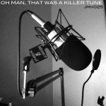Japanese Metal Head Show 025 - Oh Man That Was A Killer Tune