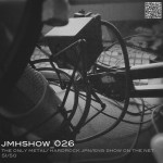 Japanese Metal Head Show 026 - My Friday Night With You
