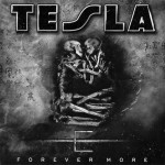 Metal Moment Podcast 015 - Tesla Dave Rude