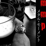 Metal Moment Podcast 046 - Beer And Metal