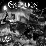 Metal Moment Podcast 027 - Excalion Edguy
