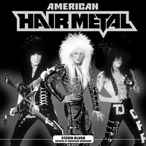 American-Hair-Metal---Metal-Moment-Podcast-033