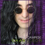 Bonus---Mike-Campese,-TNT-featuring-Tony-Harnell