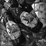 Iron Maiden Trooper Beer | Lynch Mob | Sweet & Lynch - Japanese Metal Head Show 050