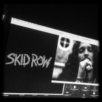 Skid Row with ZP Theart Audition - Metal Moment Podcast 100