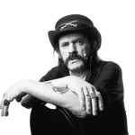 bonus-the-lemmy-on-the-12-days-of-podcasting-10