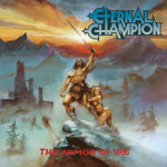 Eternal Champion - Metal Moment Podcast 114