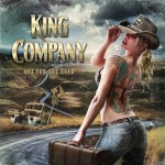 kingcompany
