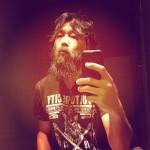 bonus-virgin-hair-and-the-beard-on-the-12-days-of-podcasting-09