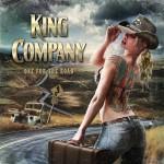 kingcompany