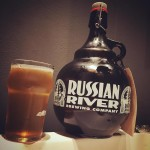 Russian River Brewing クラフトビール - Japanese Metal Head Show 080